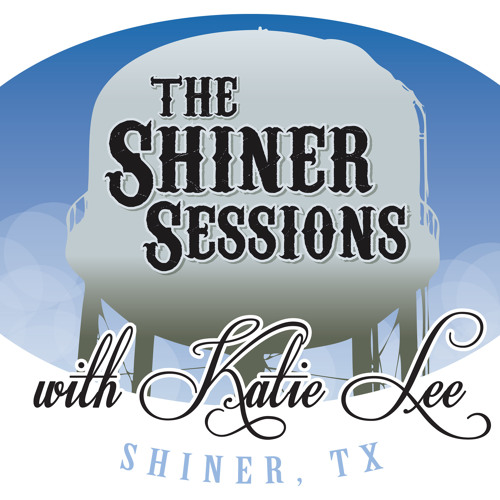 TheShinerSessions's avatar
