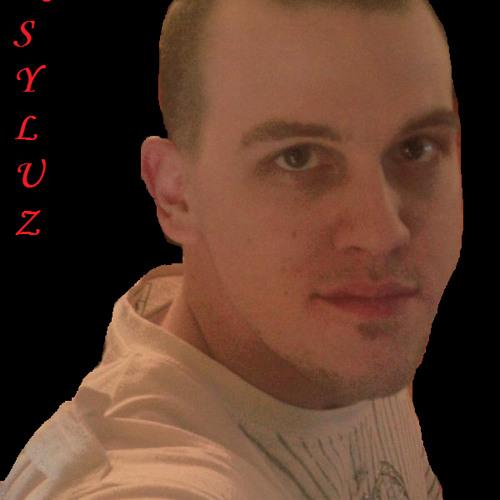 DJ Syluz Cake The Distance Chopped & Screwed