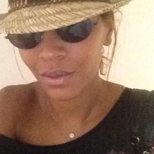 Vanessa Beni's avatar