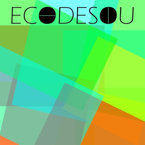 ecodesou's avatar