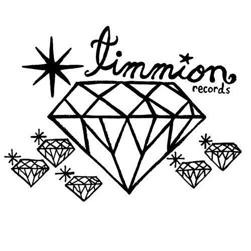 timmionrecords's avatar