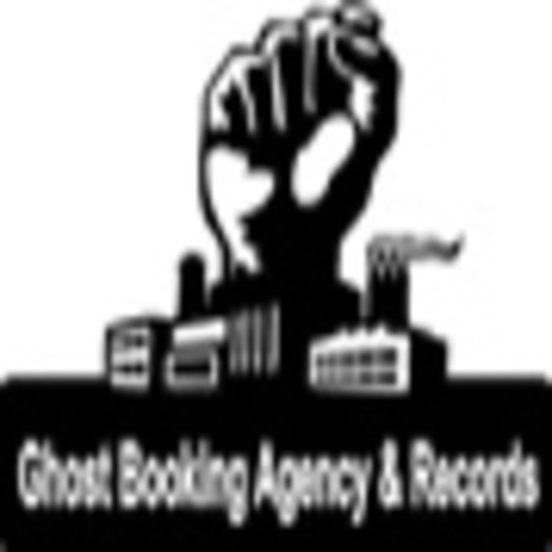 Ghost Records.'s avatar