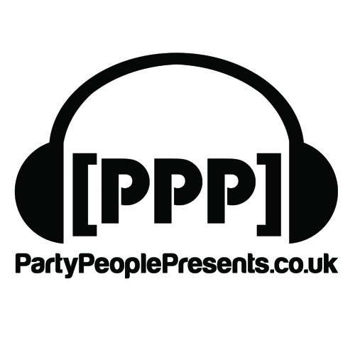 PartyPeoplePresents's avatar