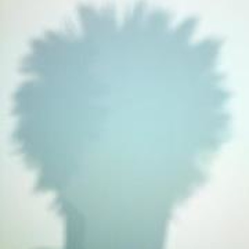 Alan Mclerie's avatar