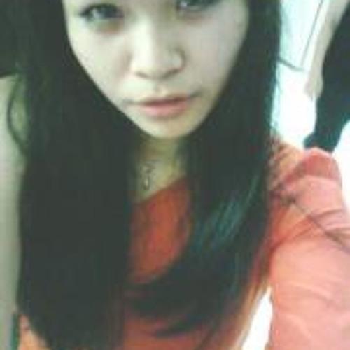 Yan Cheah's avatar