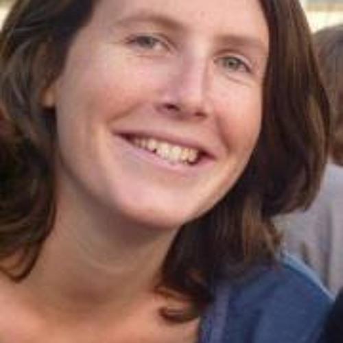 Librairie Florence Velk's avatar
