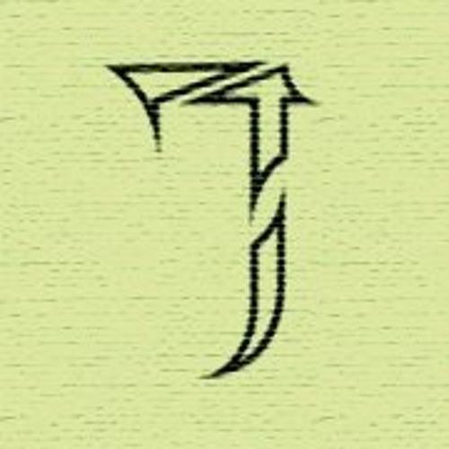 Joseph James Neerackal's avatar