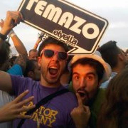 AlterEgo Julio's avatar