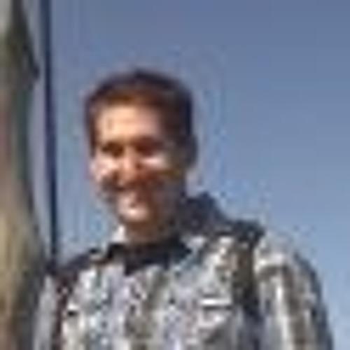 mickonline's avatar