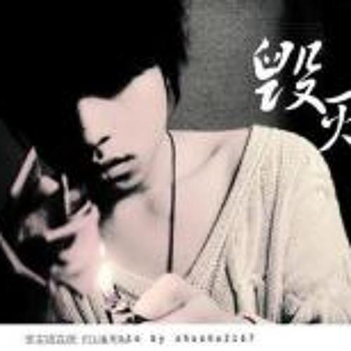 Richie 羽奇's avatar