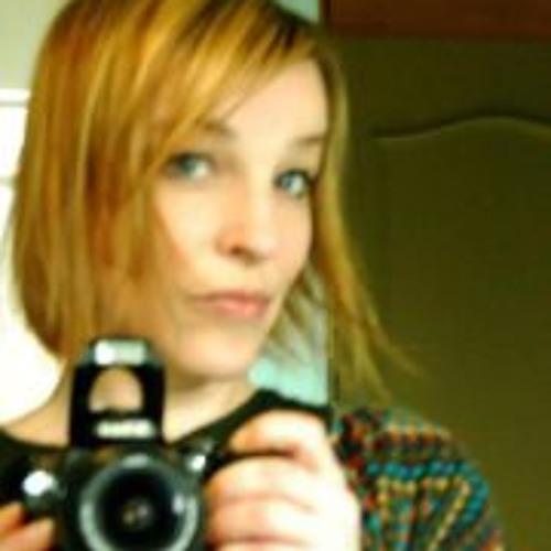 Whatspirit Sophie's avatar