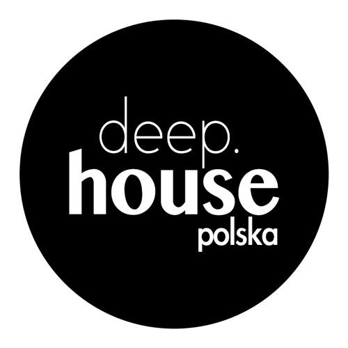 Deep House Polska's avatar