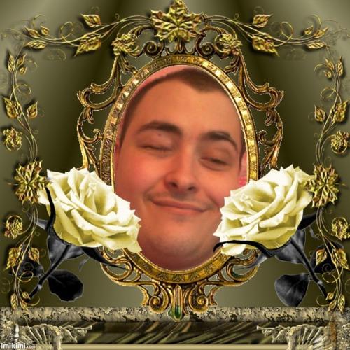 Huminiuc Sergiu Ionut's avatar