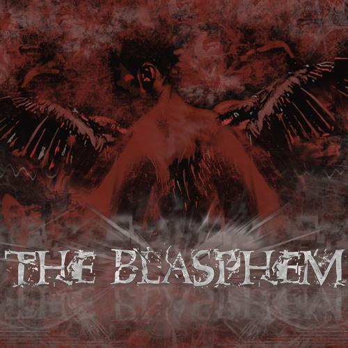 The Blasphem's avatar