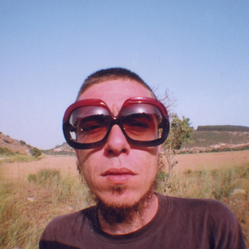 Danvieira's avatar