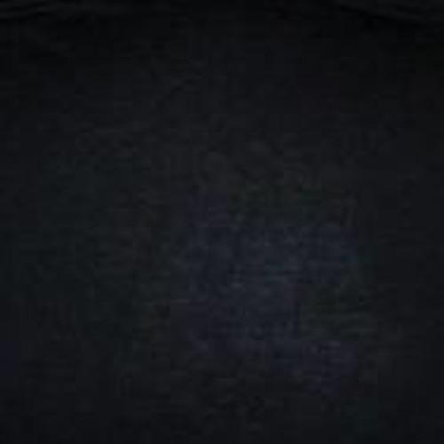 ZW_T (NSG/minimal.lt)'s avatar
