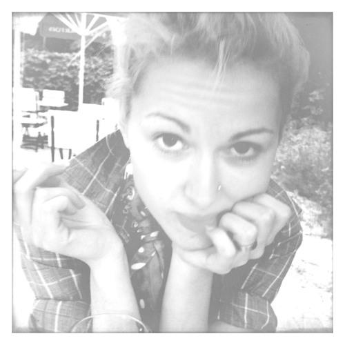 Nelly Schegolska's avatar