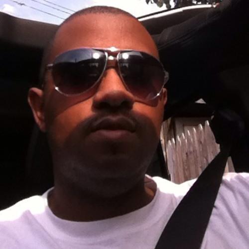 Franklyn Ignacio's avatar