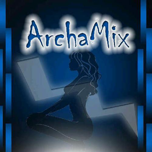 Archamix's avatar