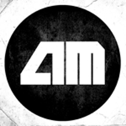 AMIGAMANOFFICIAL's avatar