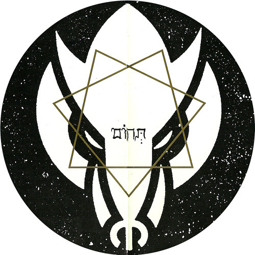 TeHÔM-Official's avatar