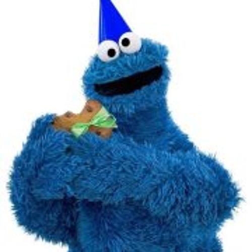 Rafal Giryn's avatar