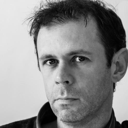 John Croft's avatar