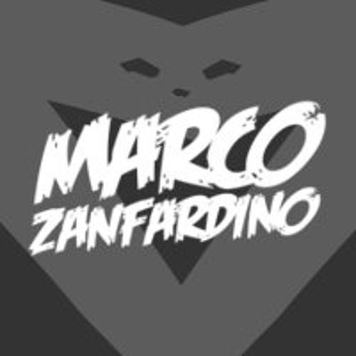 marco zanfardino's avatar