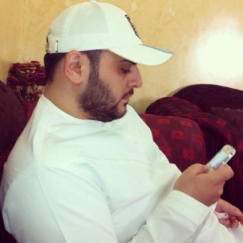 Mahmoud Al.Dalaty's avatar