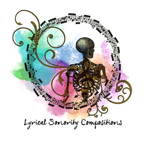 Lyrical Sonority Comp.'s avatar