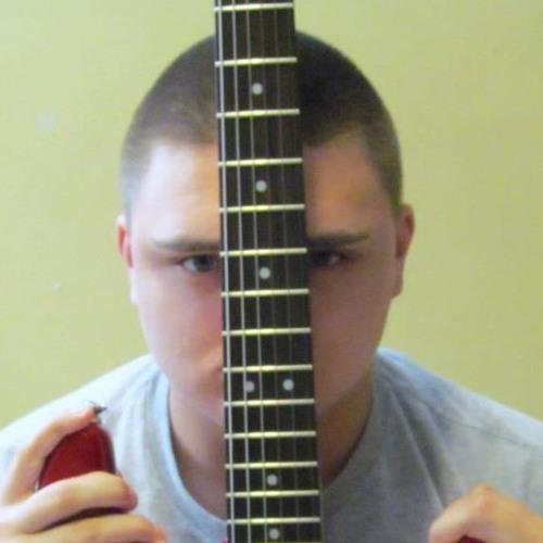 Ben Nyenhuis Music's avatar