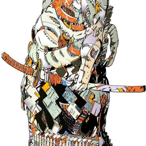 kalyl shpongledmind's avatar