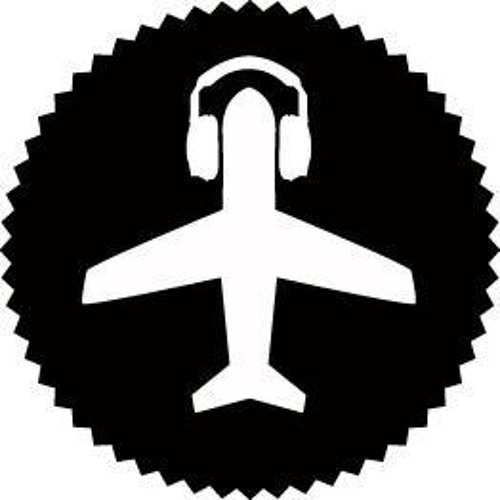Plastic Pilots's avatar