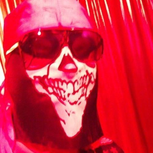 DJ Opferrille's avatar