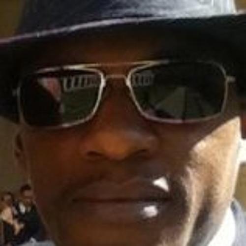 Alfaro Doodax's avatar