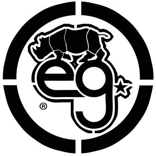 Eckoe1's avatar