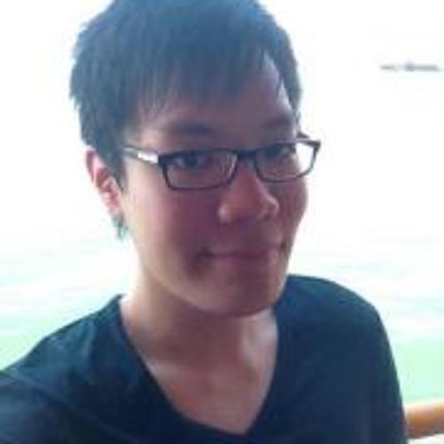 Haru Vinch's avatar