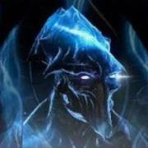 sicknote_!'s avatar