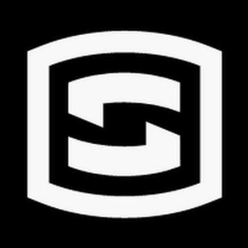Staya's avatar
