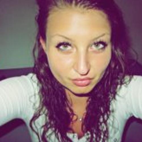 Michele Weidemann's avatar