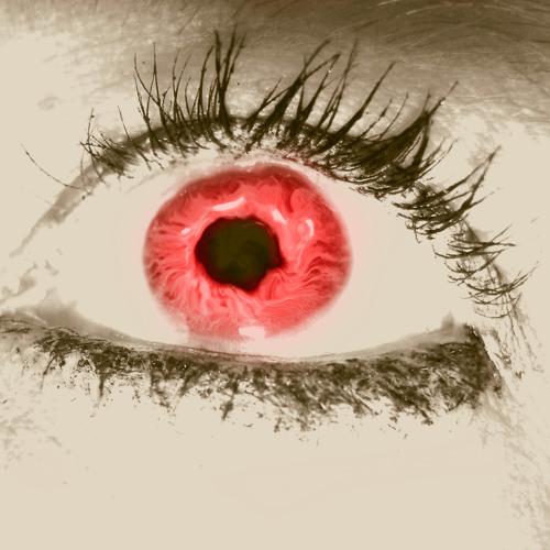 Aart-Worx's avatar