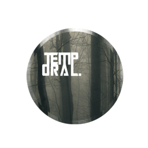 Temporal.'s avatar