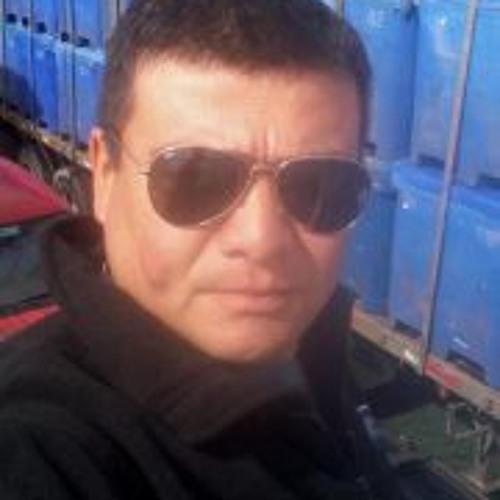 Cristian Valenzuela 12's avatar