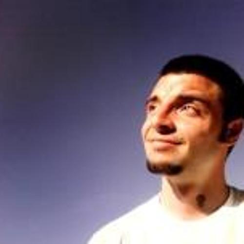 Maks Vyakulin's avatar