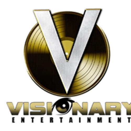 visionaryentertainment's avatar