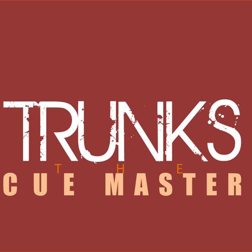 Trunks Cue Master's avatar