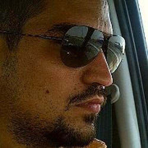 IBO Kay's avatar
