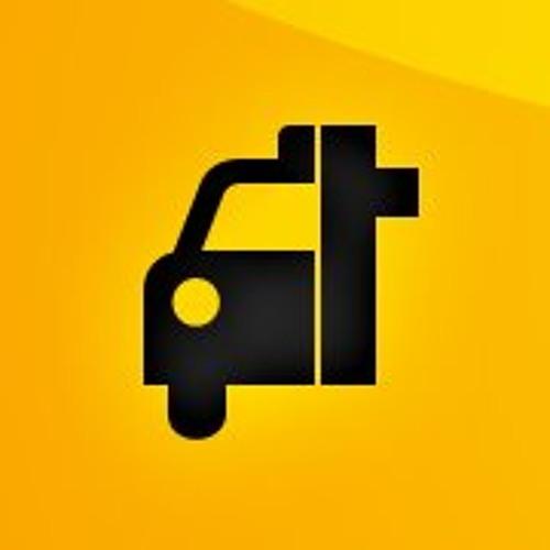 Taxibeat na BandNewsFM 0708