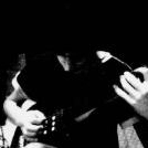 J David JH Suarez's avatar