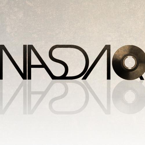 NasdaQ's avatar